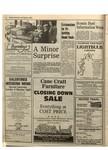 Galway Advertiser 1994/1994_02_03/GA_03021994_E1_014.pdf