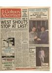 Galway Advertiser 1994/1994_02_03/GA_03021994_E1_001.pdf