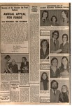 Galway Advertiser 1975/1975_11_20/GA_20111975_E1_006.pdf