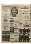 Galway Advertiser 1994/1994_02_03/GA_03021994_E1_004.pdf