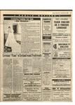 Galway Advertiser 1994/1994_02_03/GA_03021994_E1_017.pdf
