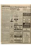 Galway Advertiser 1994/1994_02_03/GA_03021994_E1_002.pdf