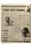 Galway Advertiser 1994/1994_02_03/GA_03021994_E1_018.pdf