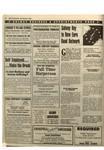 Galway Advertiser 1994/1994_02_03/GA_03021994_E1_020.pdf