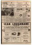 Galway Advertiser 1975/1975_11_20/GA_20111975_E1_013.pdf