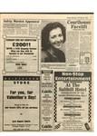 Galway Advertiser 1994/1994_02_03/GA_03021994_E1_007.pdf