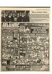 Galway Advertiser 1994/1994_02_03/GA_03021994_E1_013.pdf