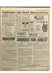 Galway Advertiser 1994/1994_02_03/GA_03021994_E1_011.pdf