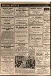 Galway Advertiser 1975/1975_11_20/GA_20111975_E1_002.pdf