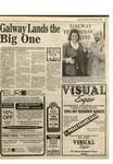 Galway Advertiser 1994/1994_02_03/GA_03021994_E1_015.pdf