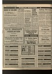 Galway Advertiser 1994/1994_03_03/GA_03031994_E1_018.pdf