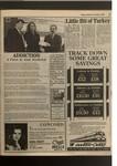Galway Advertiser 1994/1994_03_03/GA_03031994_E1_019.pdf