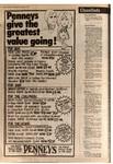 Galway Advertiser 1975/1975_11_20/GA_20111975_E1_014.pdf