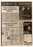 Galway Advertiser 1975/1975_11_20/GA_20111975_E1_001.pdf