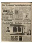 Galway Advertiser 1994/1994_03_03/GA_03031994_E1_016.pdf