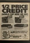 Galway Advertiser 1994/1994_03_03/GA_03031994_E1_005.pdf