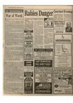 Galway Advertiser 1994/1994_03_03/GA_03031994_E1_002.pdf