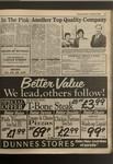 Galway Advertiser 1994/1994_03_03/GA_03031994_E1_013.pdf