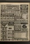 Galway Advertiser 1994/1994_03_03/GA_03031994_E1_011.pdf