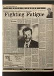 Galway Advertiser 1994/1994_03_03/GA_03031994_E1_020.pdf