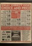 Galway Advertiser 1994/1994_03_03/GA_03031994_E1_003.pdf