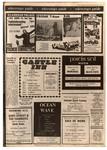 Galway Advertiser 1975/1975_11_20/GA_20111975_E1_011.pdf