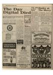 Galway Advertiser 1994/1994_03_03/GA_03031994_E1_004.pdf