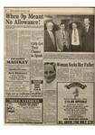 Galway Advertiser 1994/1994_03_03/GA_03031994_E1_014.pdf