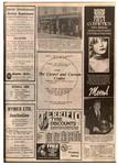 Galway Advertiser 1975/1975_11_20/GA_20111975_E1_007.pdf