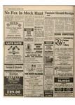 Galway Advertiser 1994/1994_03_03/GA_03031994_E1_010.pdf