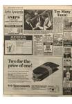 Galway Advertiser 1994/1994_03_03/GA_03031994_E1_006.pdf