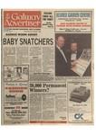 Galway Advertiser 1994/1994_03_03/GA_03031994_E1_001.pdf