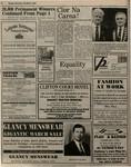 Galway Advertiser 1994/1994_03_03/GA_03031994_E1_008.pdf