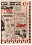 Galway Advertiser 1975/1975_11_20/GA_20111975_E1_009.pdf