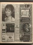 Galway Advertiser 1994/1994_12_01/GA_01121994_E1_019.pdf