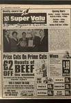 Galway Advertiser 1994/1994_12_01/GA_01121994_E1_010.pdf
