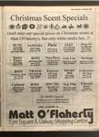 Galway Advertiser 1994/1994_12_01/GA_01121994_E1_009.pdf
