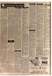 Galway Advertiser 1975/1975_11_20/GA_20111975_E1_004.pdf