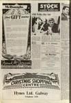 Galway Advertiser 1970/1970_12_17/GA_17121970_E1_008.pdf