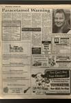Galway Advertiser 1994/1994_12_01/GA_01121994_E1_006.pdf