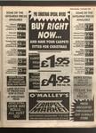 Galway Advertiser 1994/1994_12_01/GA_01121994_E1_007.pdf