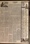 Galway Advertiser 1975/1975_11_20/GA_20111975_E1_012.pdf