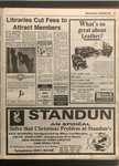 Galway Advertiser 1994/1994_12_01/GA_01121994_E1_015.pdf