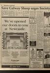 Galway Advertiser 1994/1994_12_01/GA_01121994_E1_016.pdf
