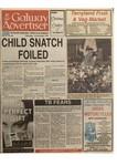 Galway Advertiser 1994/1994_12_01/GA_01121994_E1_001.pdf