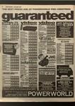 Galway Advertiser 1994/1994_12_01/GA_01121994_E1_012.pdf