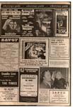 Galway Advertiser 1975/1975_11_20/GA_20111975_E1_010.pdf