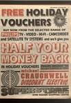 Galway Advertiser 1994/1994_12_01/GA_01121994_E1_003.pdf