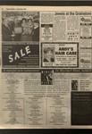Galway Advertiser 1994/1994_12_01/GA_01121994_E1_018.pdf