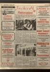 Galway Advertiser 1994/1994_12_01/GA_01121994_E1_014.pdf